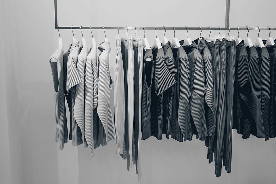 koszulk-ciag