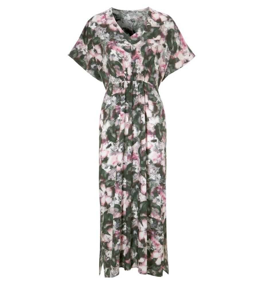Sukienki dla babci